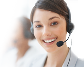 National Locksmiths Call Centre Staff